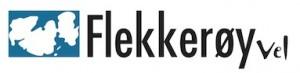 Flekkerøy Vel logo